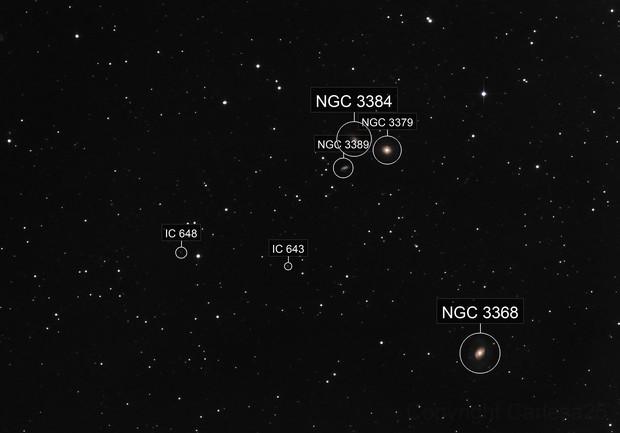 NGC-3379