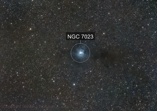 NGC7023_2017