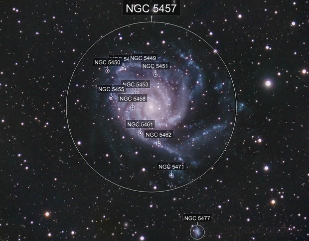 M101 (03/03/2017)
