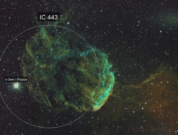 IC433