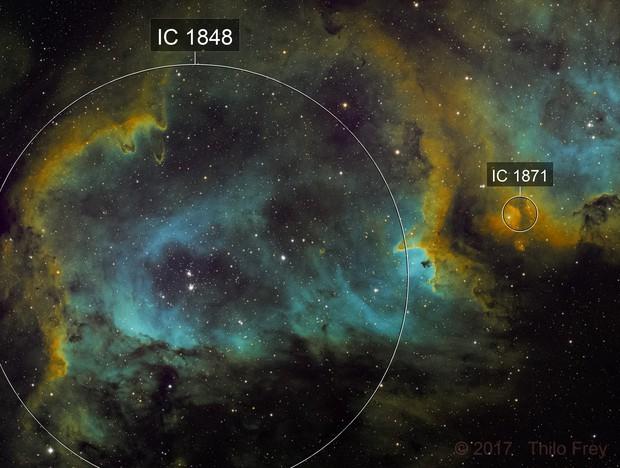 IC1848 Detail
