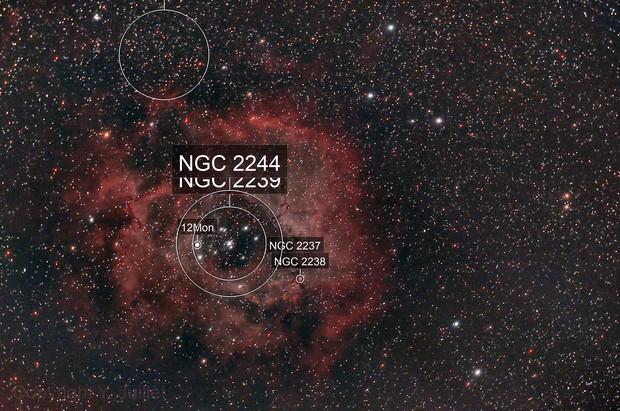 NGC2237