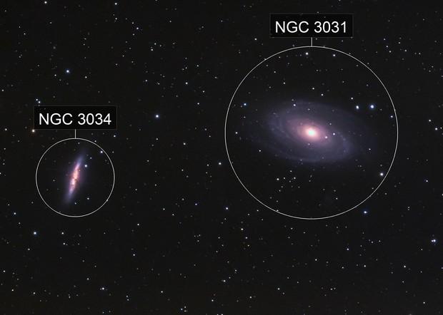 M81 M82 le 19/02/17 à Nota