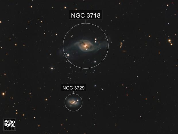 NGC3718