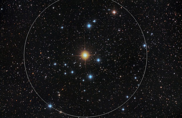 NGC2451