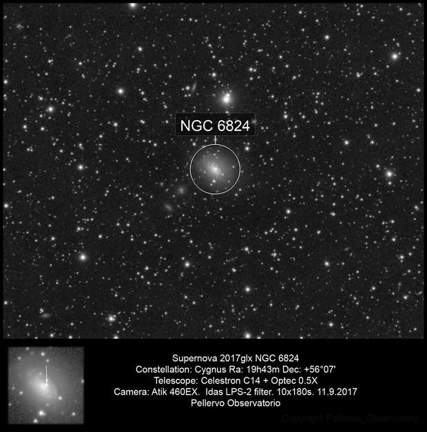 2017glx NGC 6824
