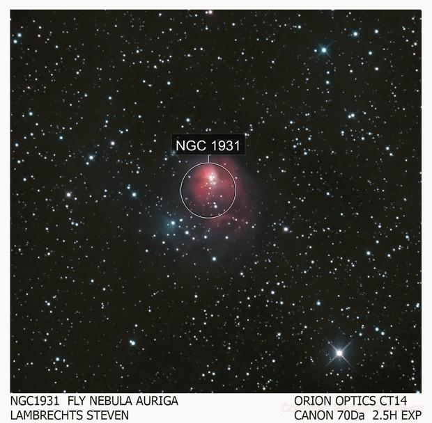NGC1931