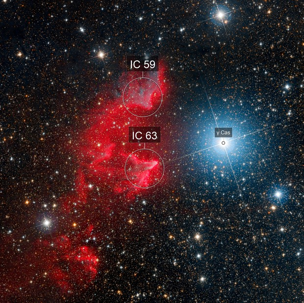 IC59-63