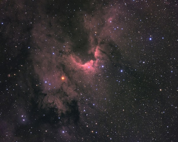 Sh2 155