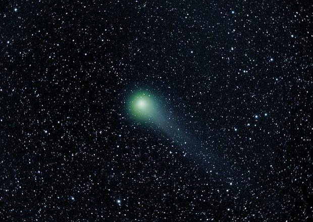 C/2014 Q2 (Comet Lovejoy)