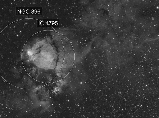 IC1795 2018 bicolor