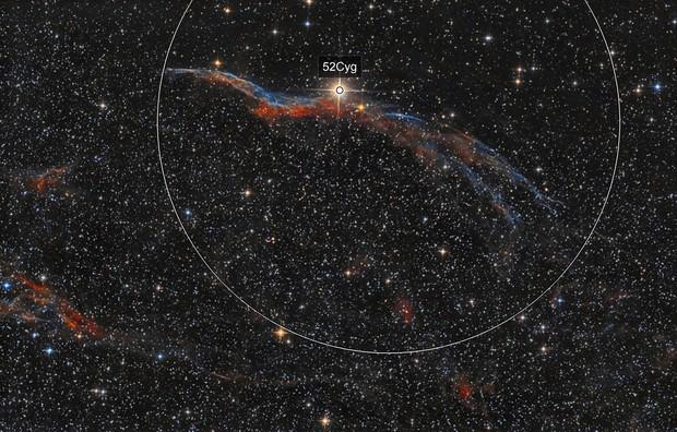 NGC9660