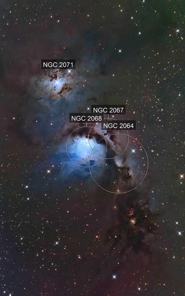 Messier78