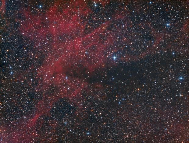 Barnard 145
