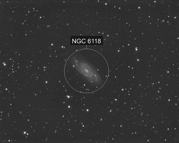 NGC6118L