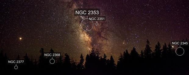 Mars-Jupiter @Champion 071518 7272-7301 Seq_stitch 10x25_DxO 2.0 Flat (5800x2320)