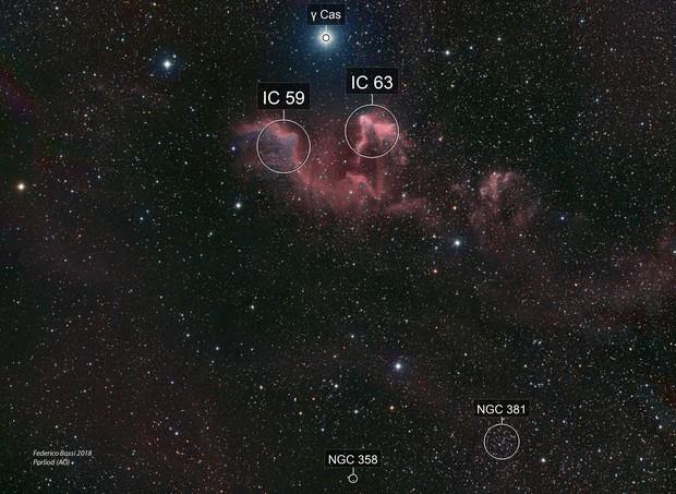 IC59  & IC63