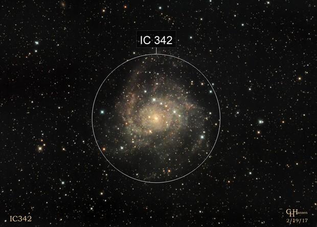 IC342