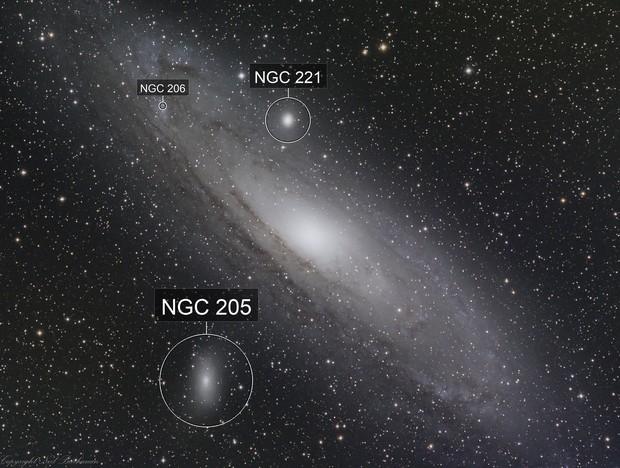 M31-RGB