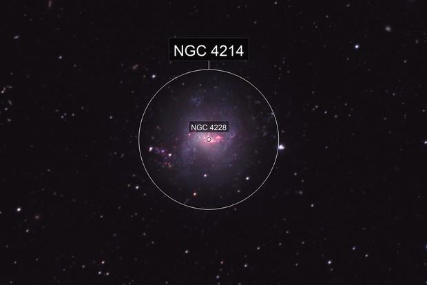 NGC4214