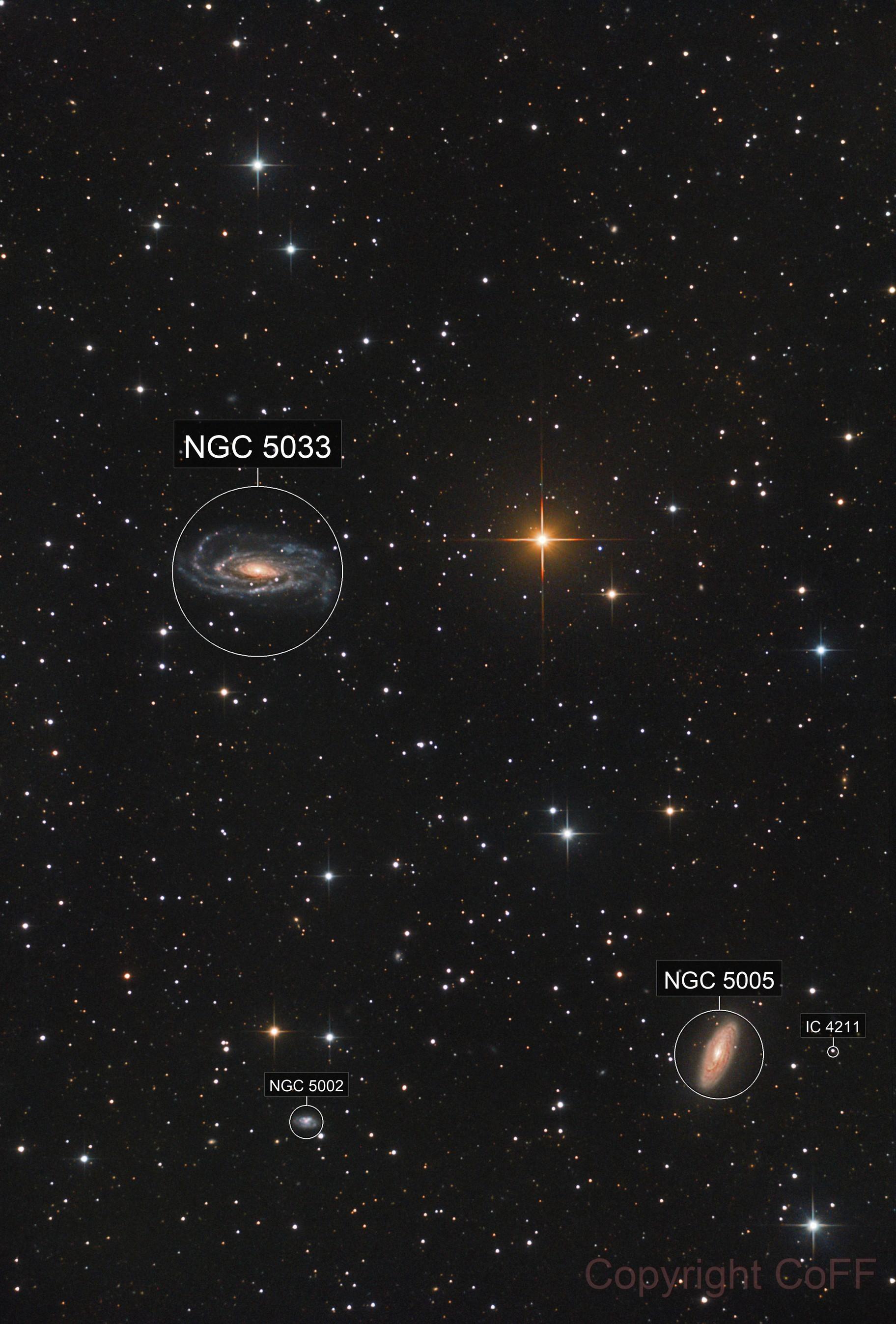 NGC5033