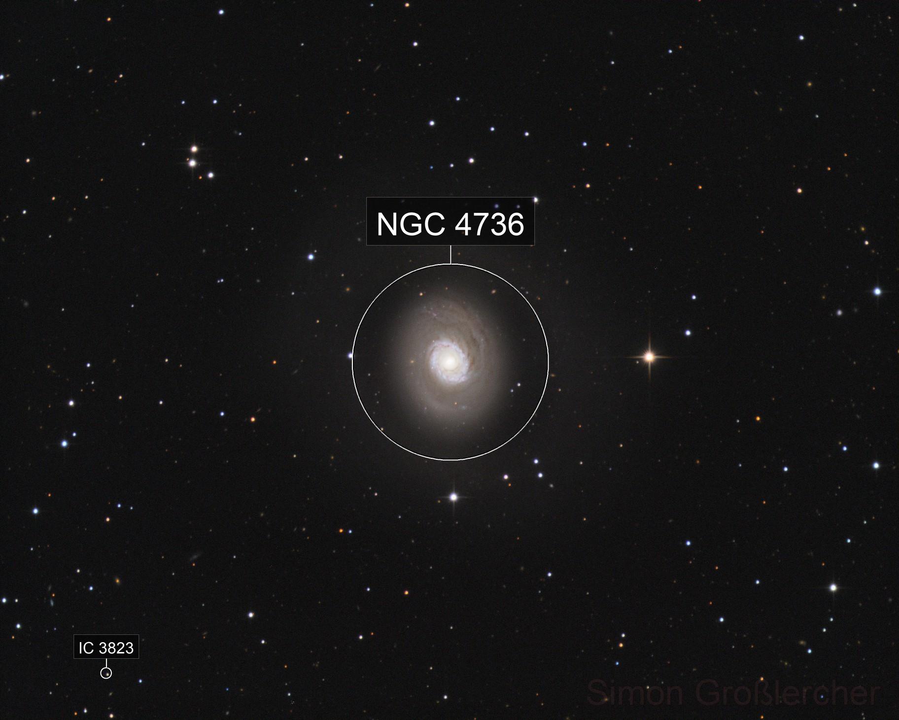 M94 - short RGB
