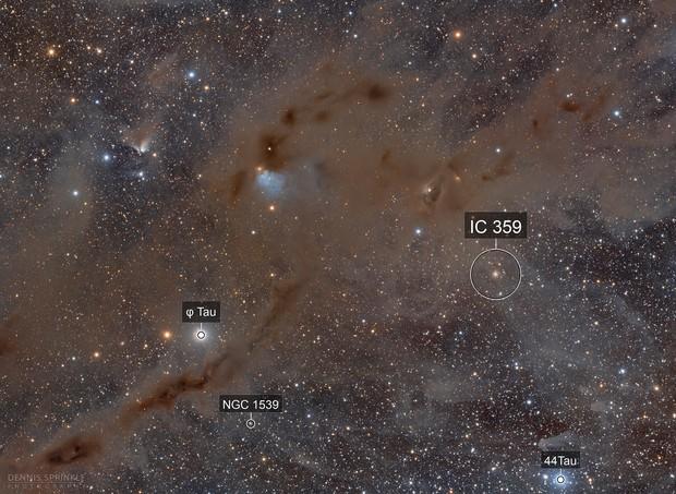 Barnard 7