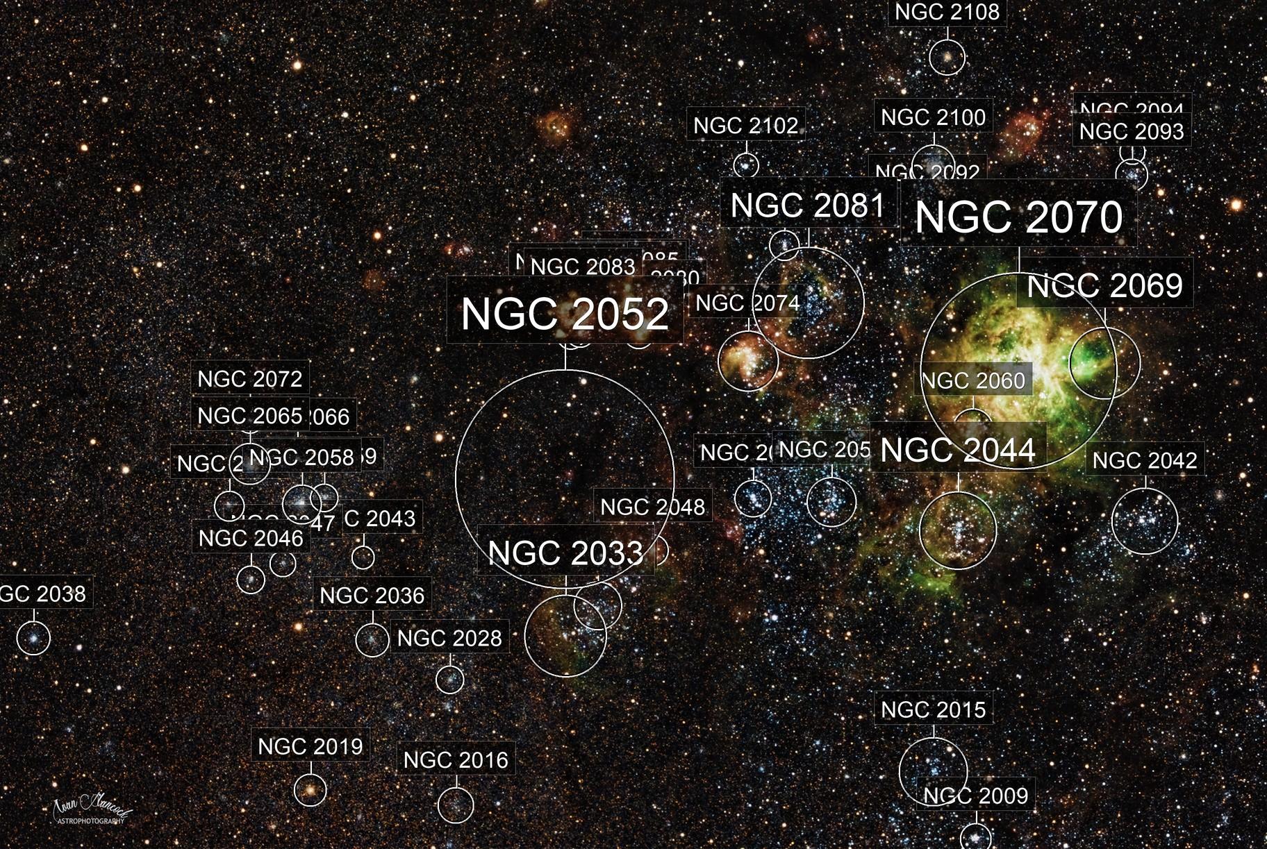 NGC_2070