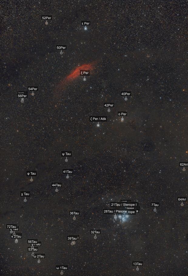 M45_Cali