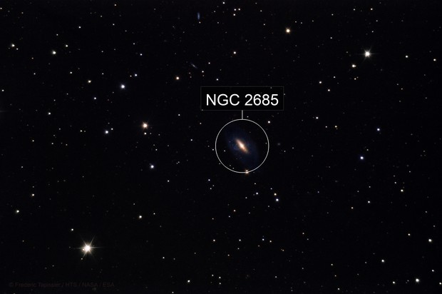 NGC2685