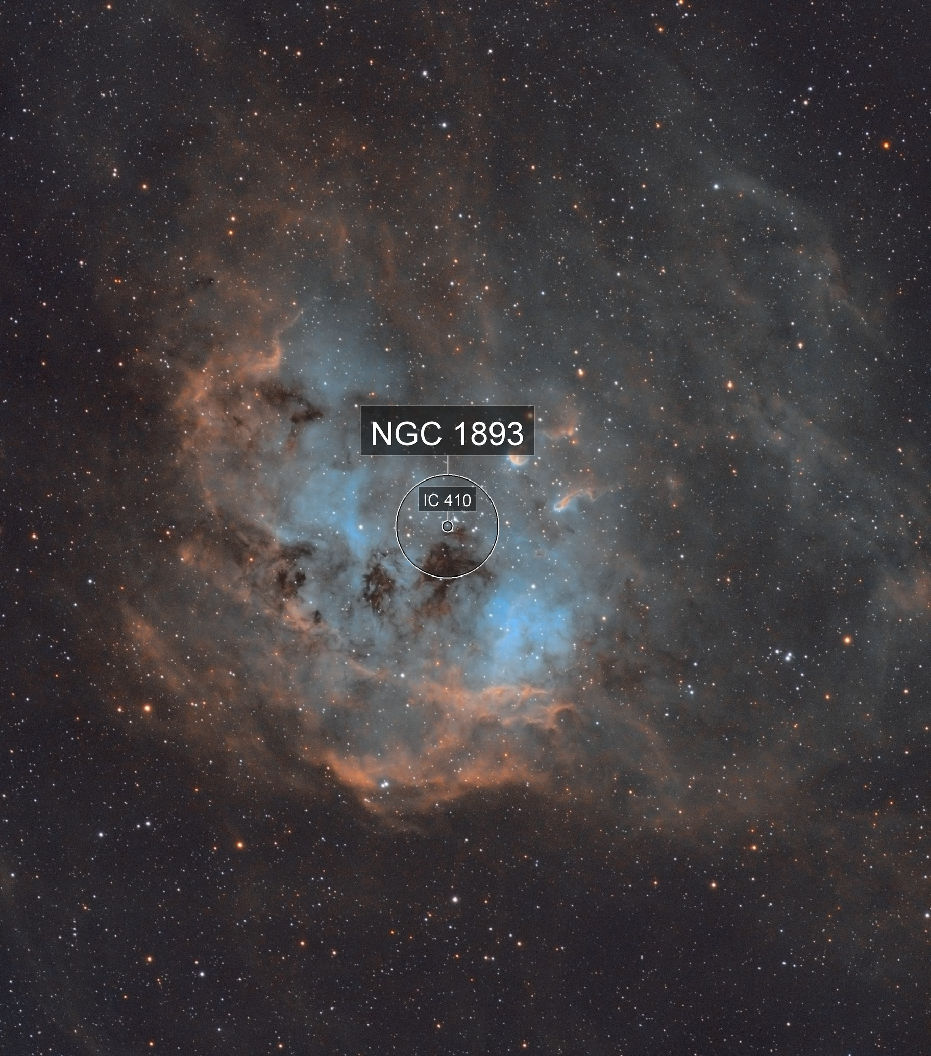 IC4110 SHO edited Version
