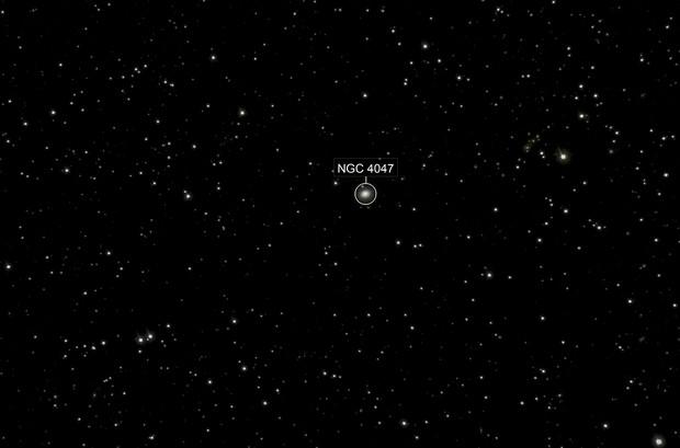 NGC4047