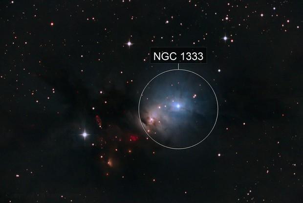 NGC_1333