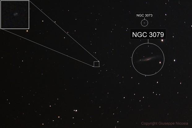 Twin quasar QSO 0957+561 A/B