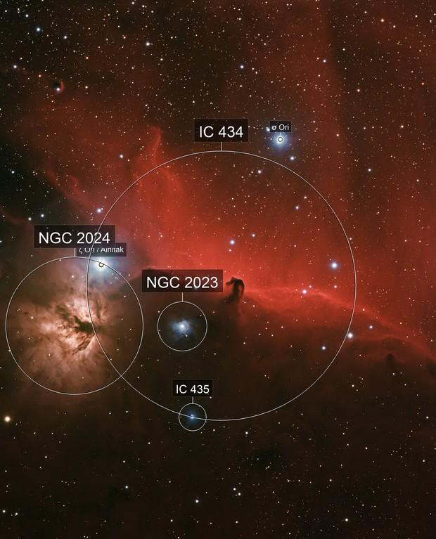 Orion HaLRGB 1-21-20