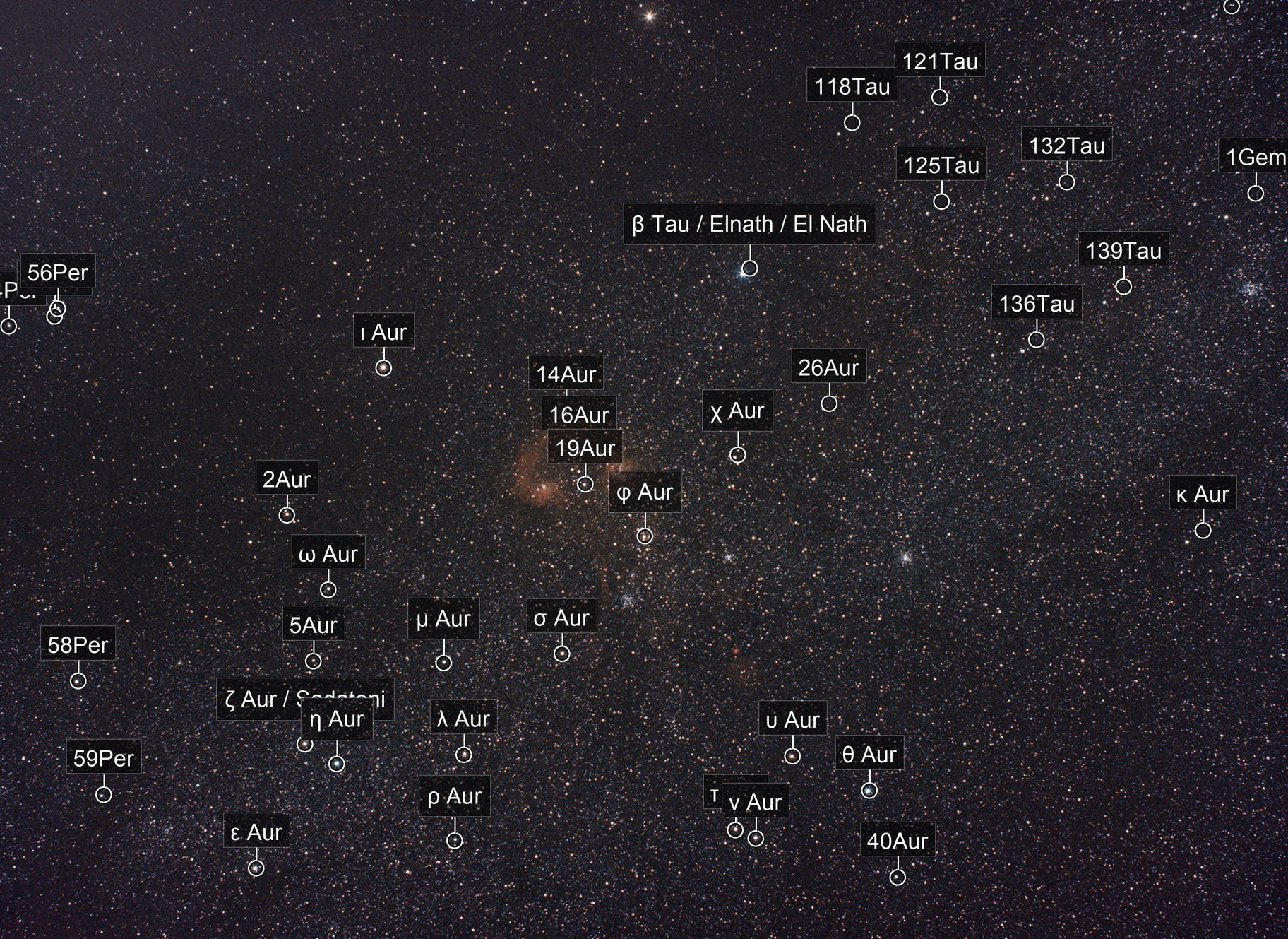 ic410 wide