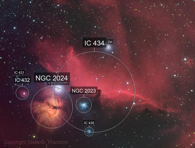IC434_B33_NGC2023