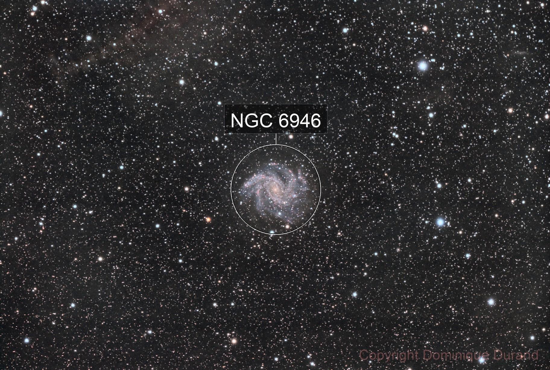 NGC6946_2020_11_12