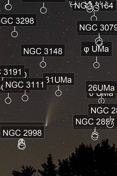 Comet_Neowise_C/2020 F3-0720-01
