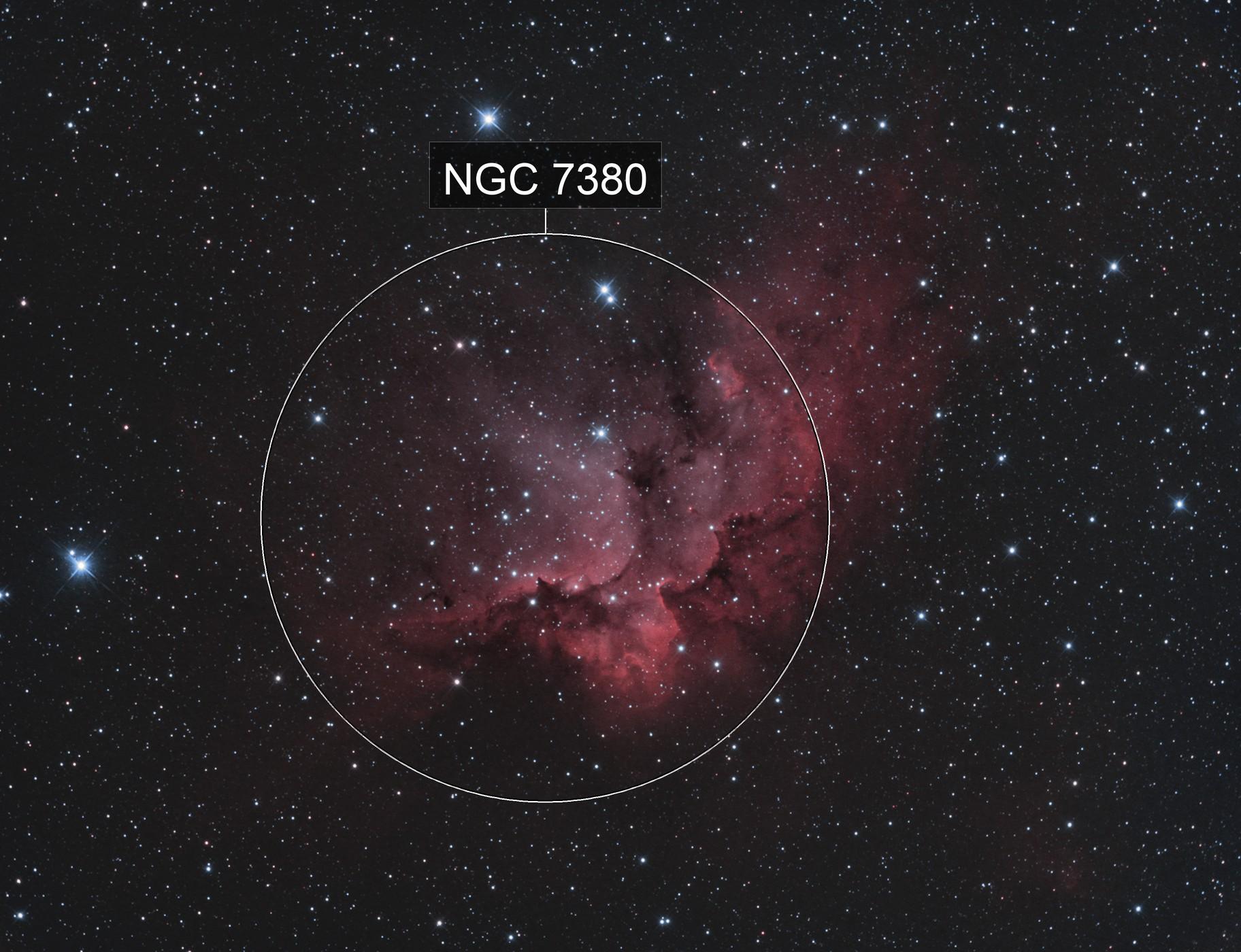 NGC 7380