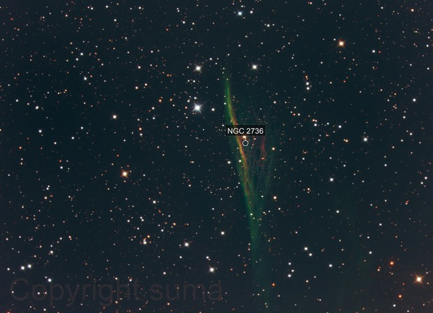 NGC_2736