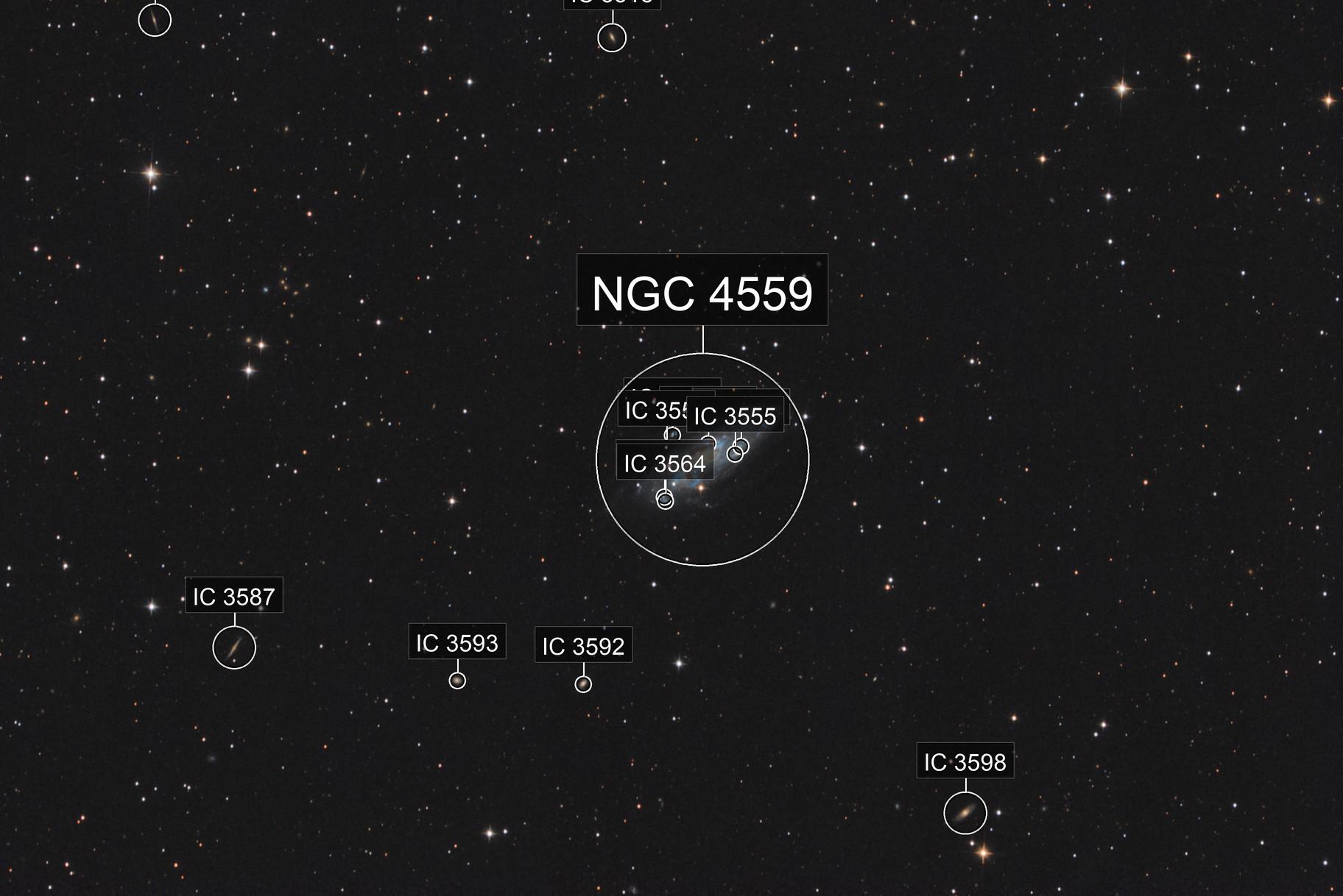 NGC4559 041820