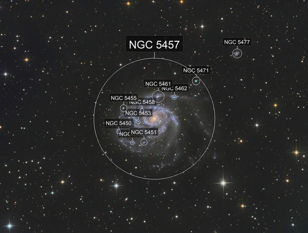 M101 2019