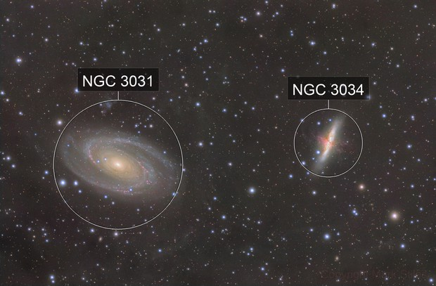 Another M81-82