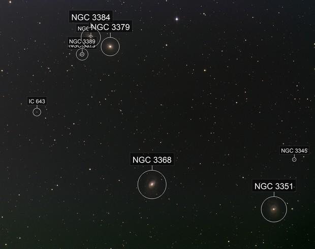 M96-group (16 Mar 2020) - EAA