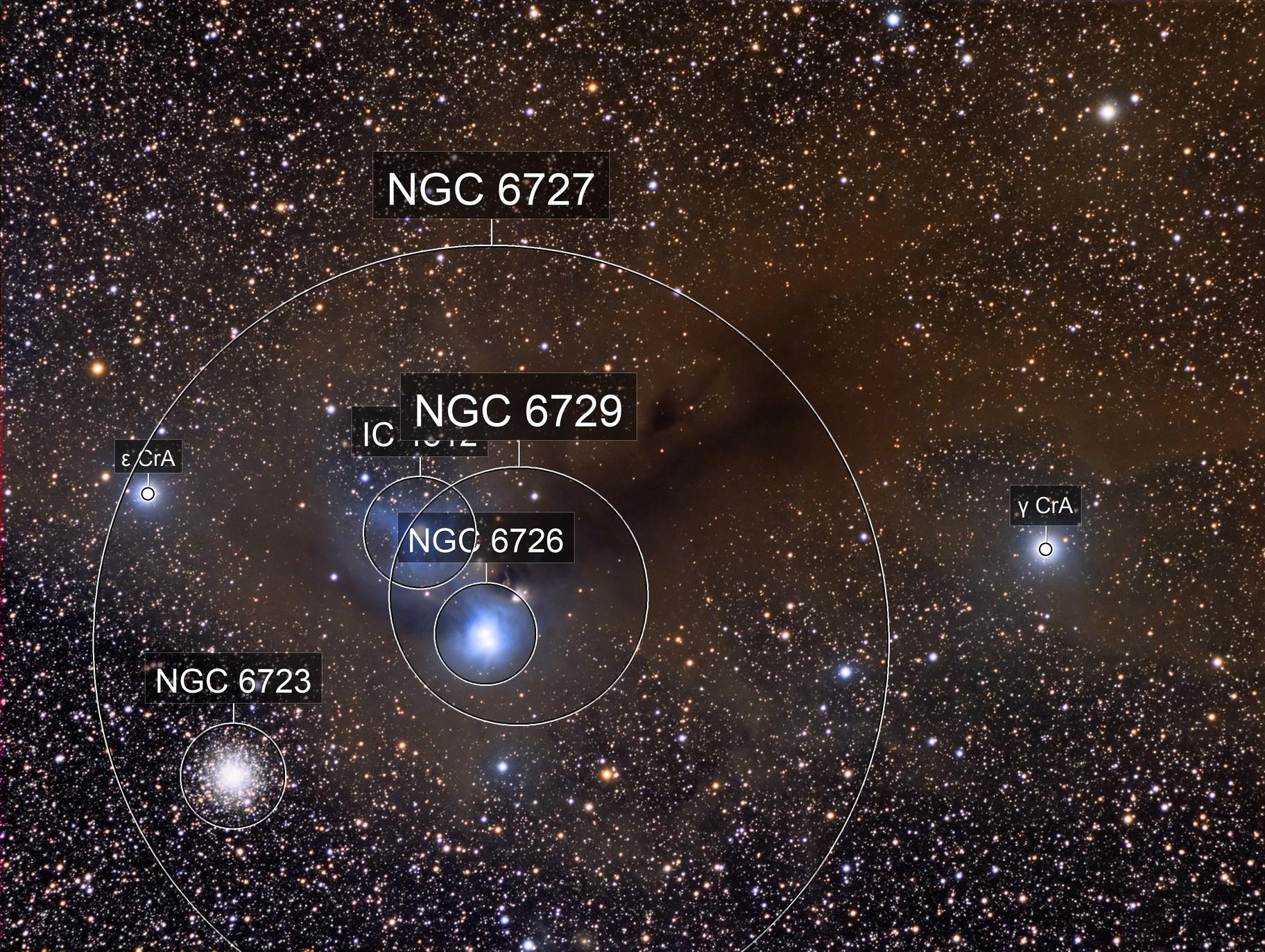 NGC6729
