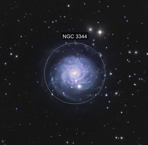 ngc3344-galaxie de l'oignon coupé