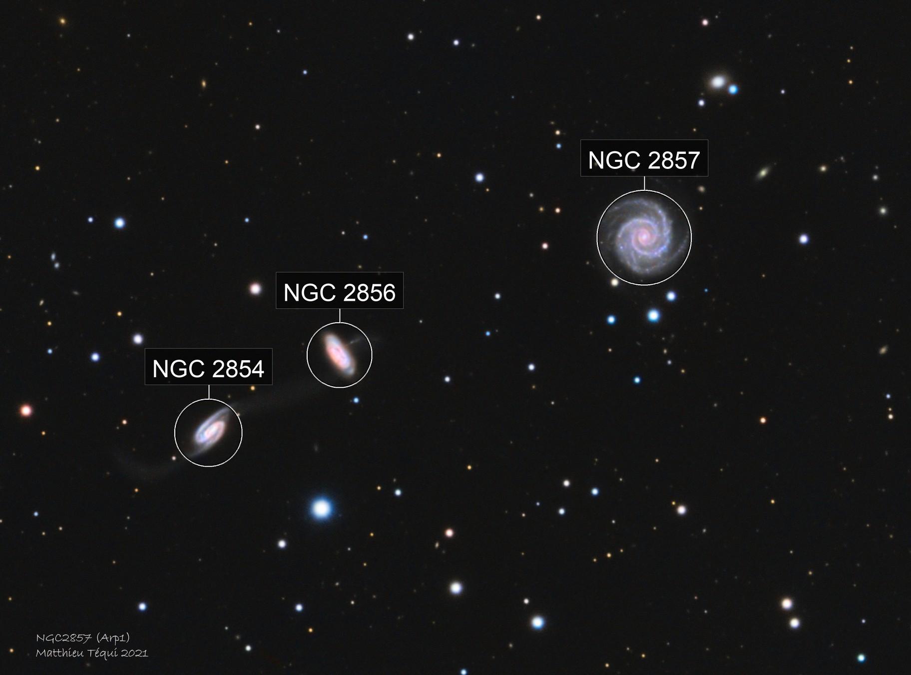 Ngc2857- Arp1