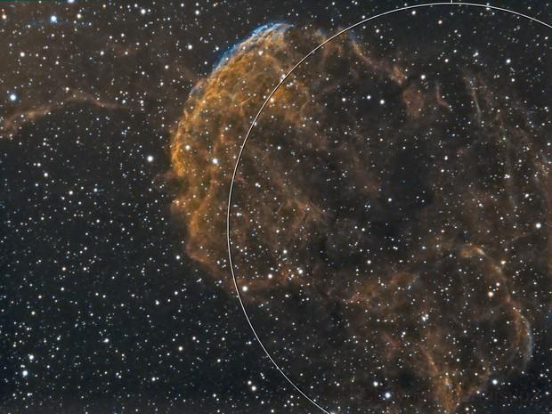 IC 443