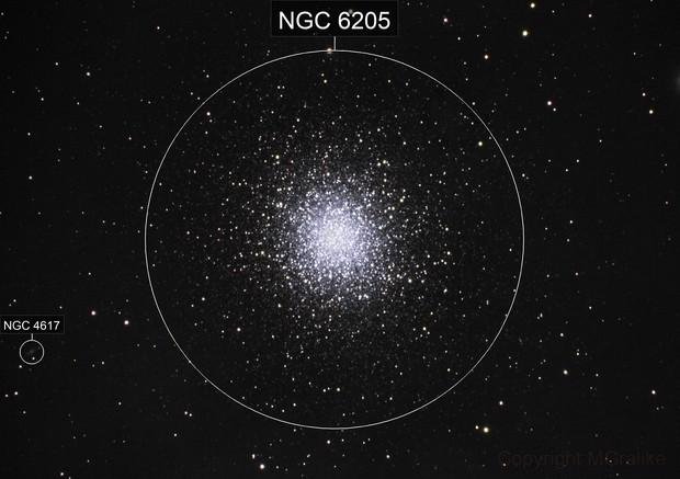 M13 - RGB (via OSC)